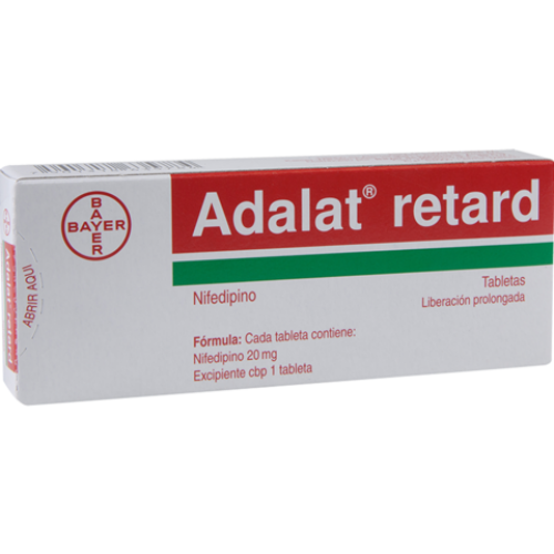 Where To Order Adalat Pills Online